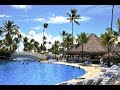 Punta Cana. Grand Bahia Principe Turquesa. Dominican ...