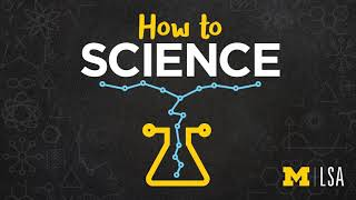 Episode 8: Selling out for science?
