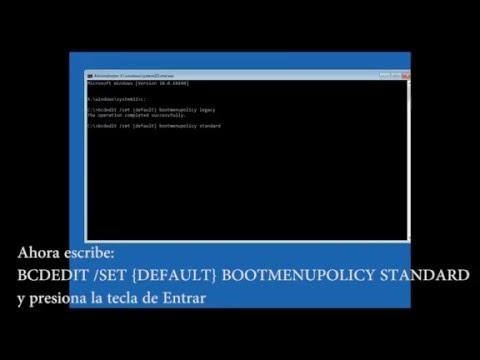 Como reparar System Thread Exception Not Handled en Windows 10