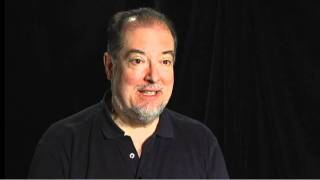 Garrick Ohlsson on His Musical Background