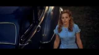 Rachel McAdams - Return - Возвращение