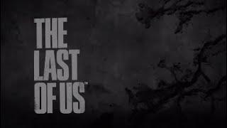 The Last of Us™* - Top 10 - Rifle de Precisão thumbnail