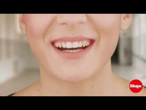 Blistex - Labbra Profumate