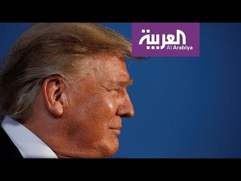 تفاعلكم : انستغرام تحقق في حملة ضد ترمب  - نشر قبل 9 ساعة