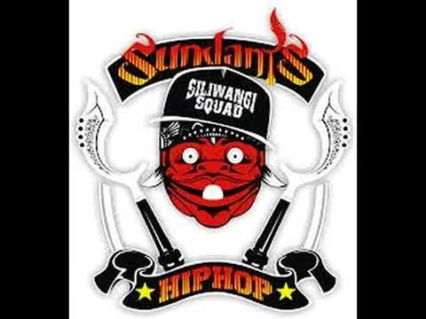 Sundanis full album