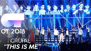 THIS-IS-ME-GRUPAL-Gala-1-OT-2018