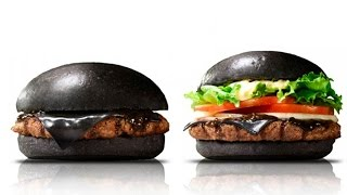 15 Most Ridiculous Fast Food Items