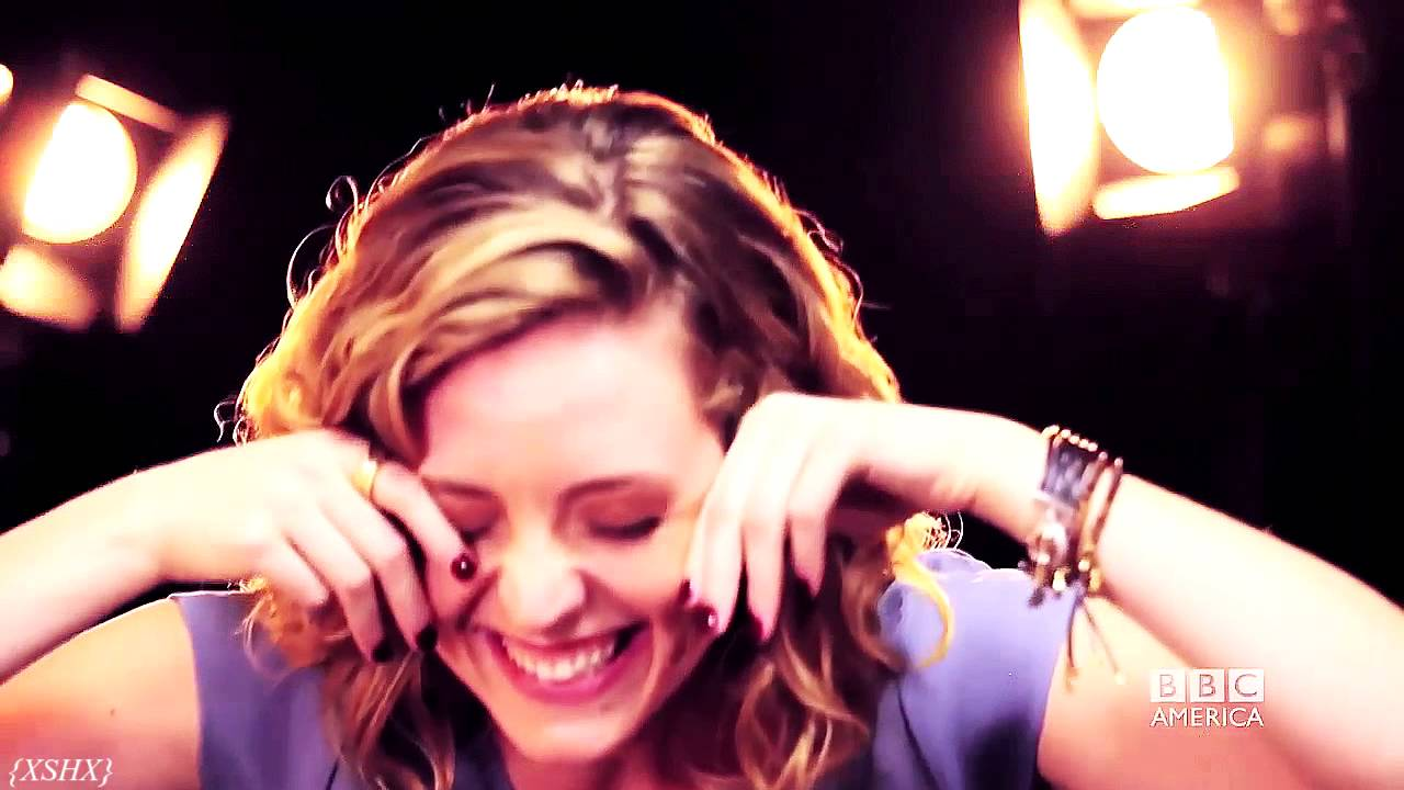 Is a cute Evelyne Brochu nude (76 images), Twitter