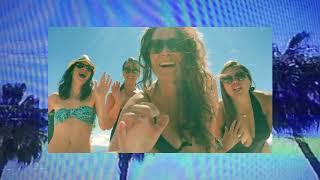 Nemowave & Sweet Ross - Tell Me Lies (Official Lyric Video)