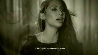 Nirshartho | Arannya Feat. Shoily | Album Shoily | Official Music Video