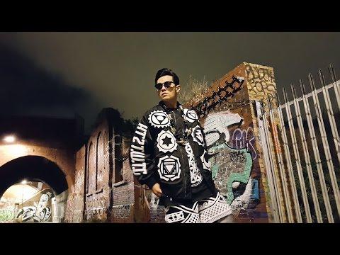 周杰倫 Jay Chou【一口氣全唸對 One Breath】Official MV