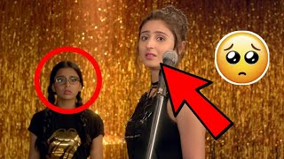 Mistakes in Vaaste Song - Dhvani Bhanushali Song 2019 - Dhvani New Song Tanishk Bagchi | Songs Sins