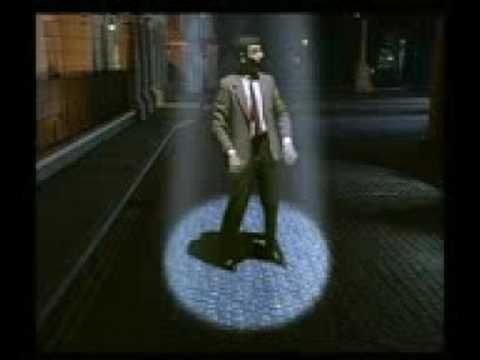 Mr Bean Choir Theme 1990 1995 Youtube
