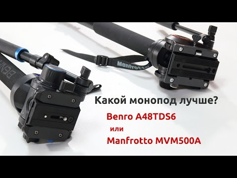 Штурм... Выпуск 53... Фотосъемка с зонтом (off-camera)из YouTube · Длительность: 12 мин42 с