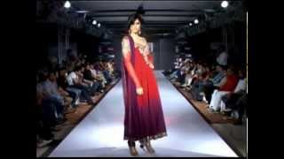 Satya Paul at Punjab International Fashion Week- Part I Thumbnail