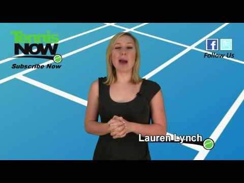 2010 Wimbledon Day 11- Tennis Now News 07/01/2010