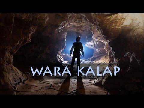 Petzl climbing videos Wara Kalap