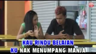 Hang Mokhtar Tumpang Kasih MP3