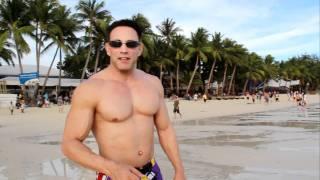 Boracay Philippines - TravelOnline TV