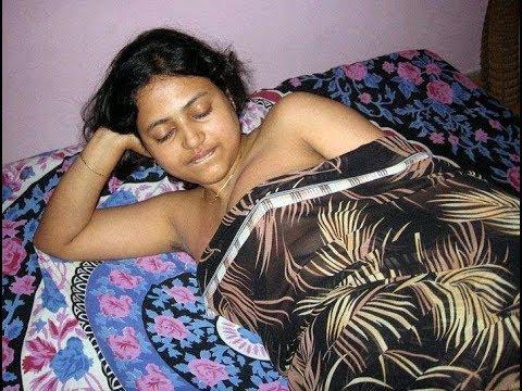 দেখুন মাগি কি করে মাগির ভোদায় কত বাল thumbnail