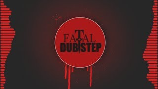 Urban Assault - Drop The Bass [Dubstep]