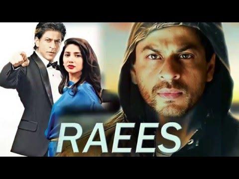 Shahrukh khan's (SRK) upcoming Hindi movie...