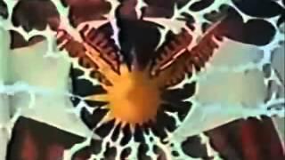 Shotaro Ishinomori Tribute MV