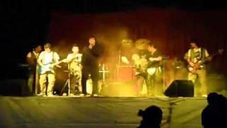 AMERIKA´N  SOUND en COLTAUCO el 12_03_2011_2 (www.lgtropichile.com)
