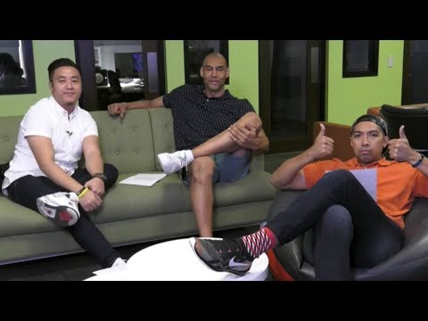 The SEA Games roster | Post Play S2 Ep11