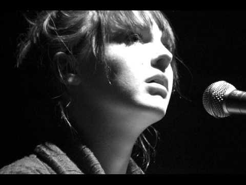 Laura Marling ft. Marcus Mumford