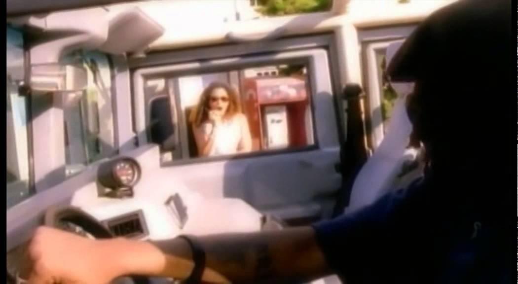 Lyric pharcyde runnin lyrics : Pharrell vs Pharcyde - Happy Runnin' - mashup by rasfigjohn - YouTube