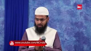 kisi muslim bhai ki di gayi dawat ko mahez tohfa ya lifafe dene jaise amal ke liye nahi chorhna chah