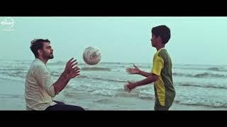 Pyar Bina (Bach Nayion Sakda) | Nikka Zaildar | Ammy Virk | Sonam Bajwa | Latest Punjabi Song