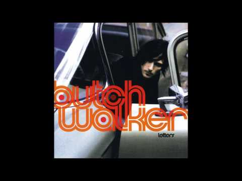 Butch Walker - Sunny Day Real Estate (Extended Version)