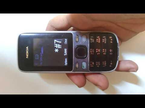 Nokia 2690 Video clips - PhoneArena