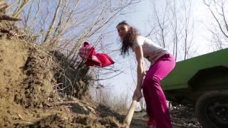 Барышня - Крестьянка. Выпуск 76. Танчева Юлия и Гудима Мария