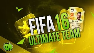 fifa 16 ultimate team 8   czas strumienia