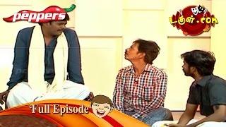 Tamil Comedy | Dougle Dot Com|