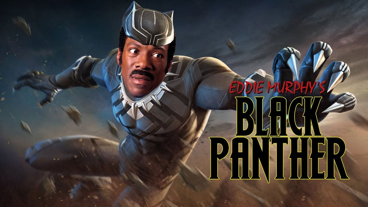 Funny Meme Black Panther : Black panther is coming to america youtube