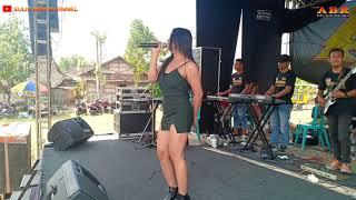 Download Mp3 Rissa Amelia // Kartonyono Medot Janji // New Abr Bukti Nyata Anda Suka