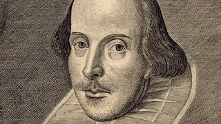 Reading Shakespeare's Complete Works for Charity