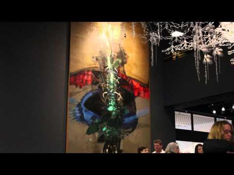 TV Ad for the Leonardo Museum Salt Lake City
