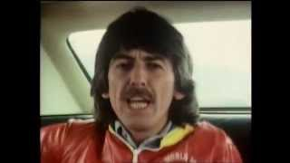 George Harrison - (1979) Faster (With George