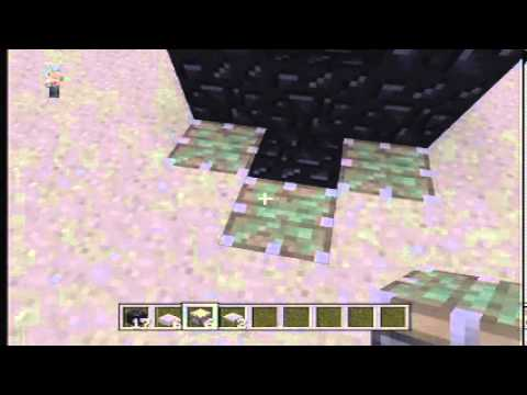 Minecraft Help Tutorials - Episode 1 - Music disc Generator