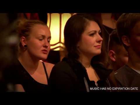Gentleman MemoriesMTV Unplugged
