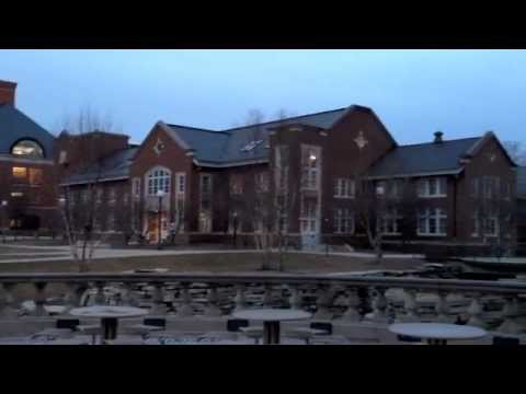 University of Illinois-- Urbana-Champaign: College of Engineering