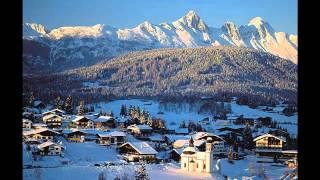 Горнолыжный курорт. Альпийская сказка 2013(, 2013-09-23T19:54:28.000Z)