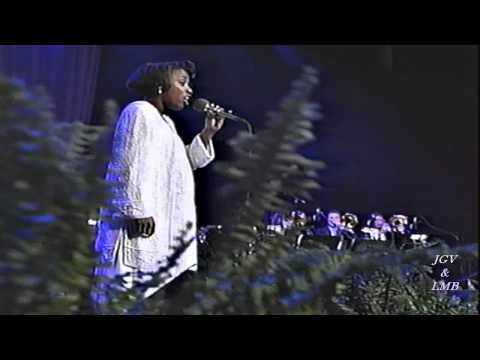 Praise Him - The Brooklyn Tabernacle Choir
