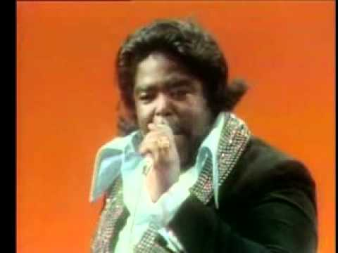 Barry White   What Am I Gonna Do With You mp3