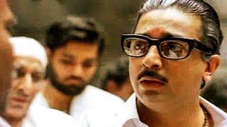 Kamal Haasan Best Acting Scenes # Nayakan Movie Scenes # Super Scenes # Tamil Movie Best Scenes